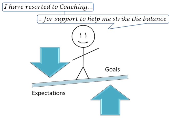 coaching-intro-4