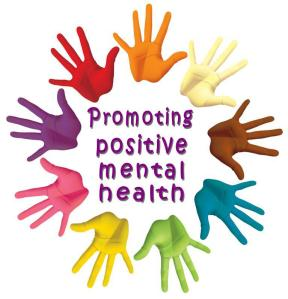 promoting positive mental health