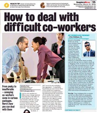 annoying coworkers_bangalore mirror-1