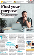 purpose pune mirror 1